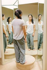 О ненужности и эгоцентризме