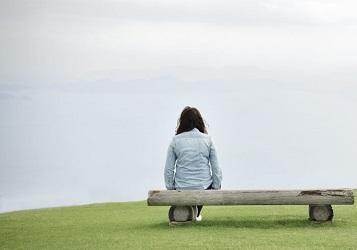 Почему Люди Остаются Без Отношений