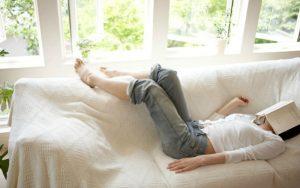 Как начать действовать после хронического откладывания