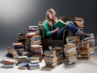 Много Читать Вредно Для Жизни