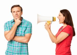Как Перестать Помогать или Что Делать Если Ваши Советы Не Хотят Слушать